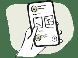 Mobil_illustration