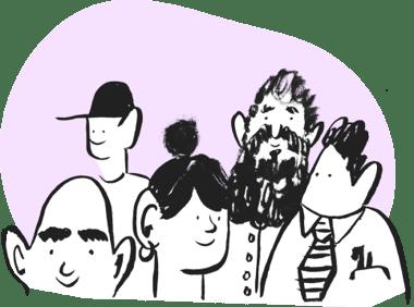 People_illustration