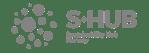 S-hub_huma