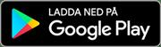 google-play-badge-se