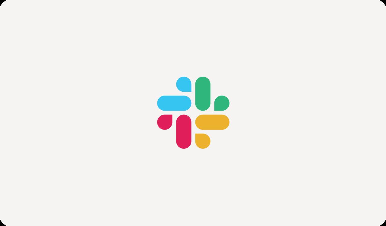 Integration_slack