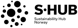 S-Hub_black