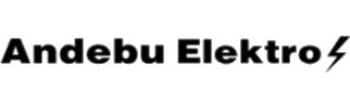 Andebu Elektro